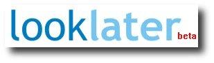 Logo von Looklater
