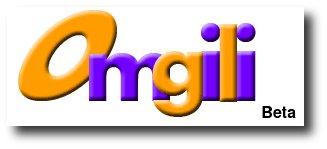 Logo Omgili
