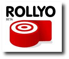 Logo Rollyo
