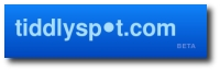 Logo Tiddlyspot