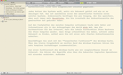 scrivener-screen-tm.jpg